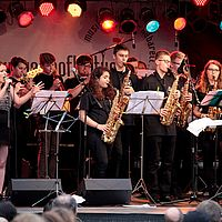 Leeds-youth-jazz-rock-orchestra-3