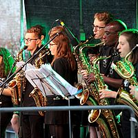 Leeds-youth-jazz-rock-orchestra