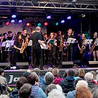 Leeds-youth-jazz-rock-orchestra-6