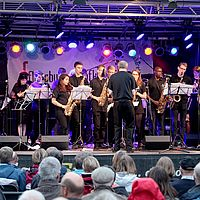 Leeds-youth-jazz-rock-orchestra-7