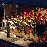 Leeds-youth-jazz-rock-orchestra-9